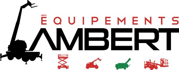 Équipement Lambert