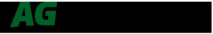 logo AGdealer