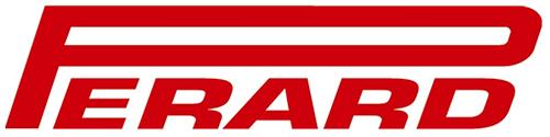 Logo Perard