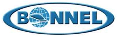 Logo Bonnel
