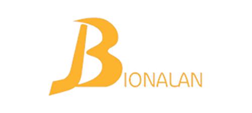 Logo Bionalan Distributeur