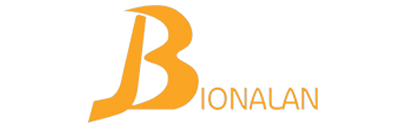 Logo Bionalan