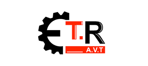 Logo ETRbreton Distributeur