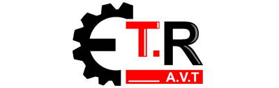 Logo ETRbreton