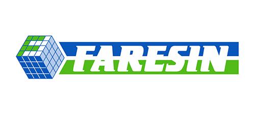 Logo Farasin Distributeur