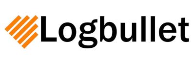 Logo Logbullet