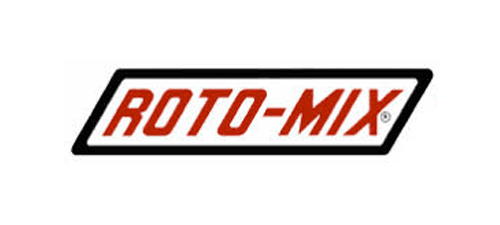 Logo Roto-Mix Distributeur
