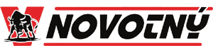 Logo Novotny